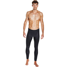 speedo Fit HydroRaise Legskin Men Black/Black